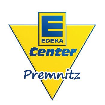 Logo Edeka Center Premnitz