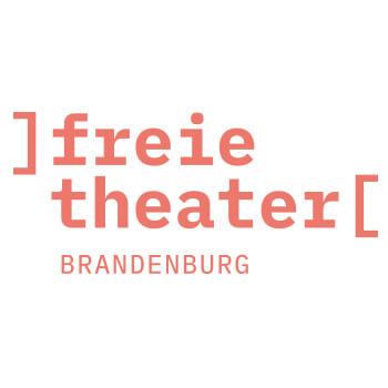 Logo Landesverband freie theater brandenburg