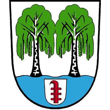 Logo Gemeinde Brieselang