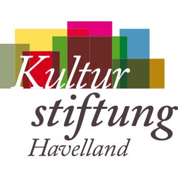 Logo Kulturstiftung Havelland