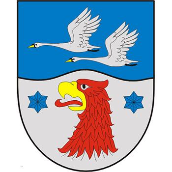 Logo Landkreis Havelland