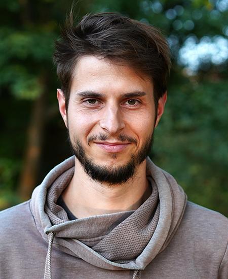 Clemens Müller