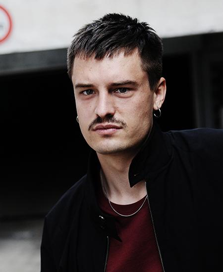 Jannik Mioducki