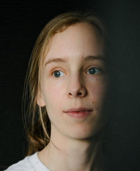 Maj-Britt Klenke