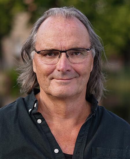 Thomas Henschel